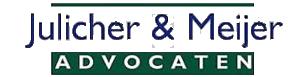 letselschade advocaat specialist Venray Boxmeer Horst Venlo